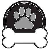 Dog paw print Clipart Vector Graphics. 9-Dog paw print Clipart Vector Graphics. 910 dog paw print EPS clip art vector and stock illustrations available to search from over 15 royalty free ...-14