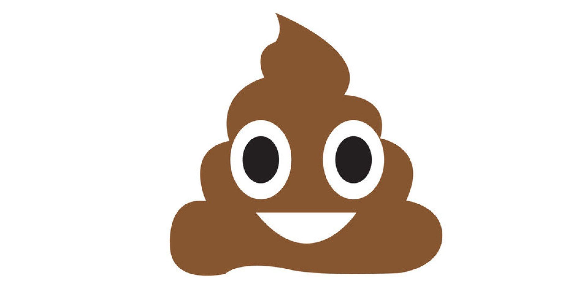 Dog poop clip art
