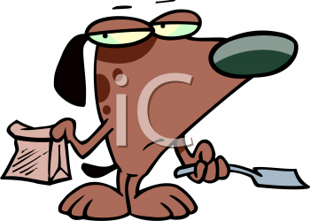 Dog Poop Clip Art Source Http Clipartgui-Dog Poop Clip Art Source Http Clipartguide Com Pages 0511 0907 2019-7