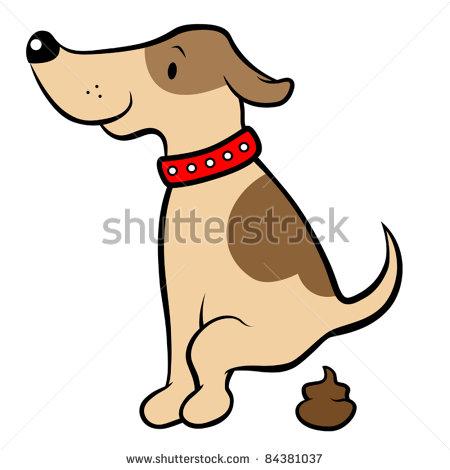 Dog Poop Clipart-Dog Poop Clipart-9