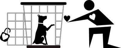 Dog Shelter Clipart #1. shelter clipart