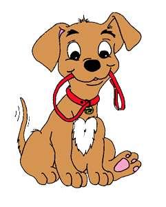 dog-walk-clip-art-puppy- .-dog-walk-clip-art-puppy- .-15