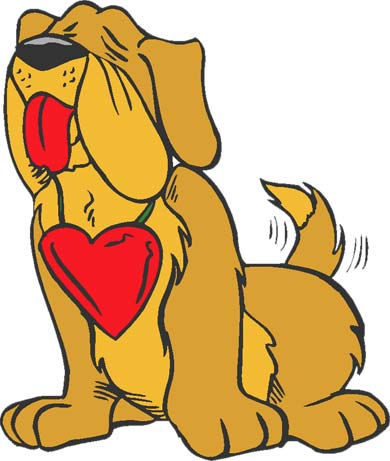 dog with heart valentine-dog with heart valentine-7