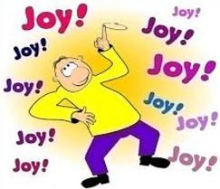 Doing The Happy Dance-Doing the Happy Dance-5