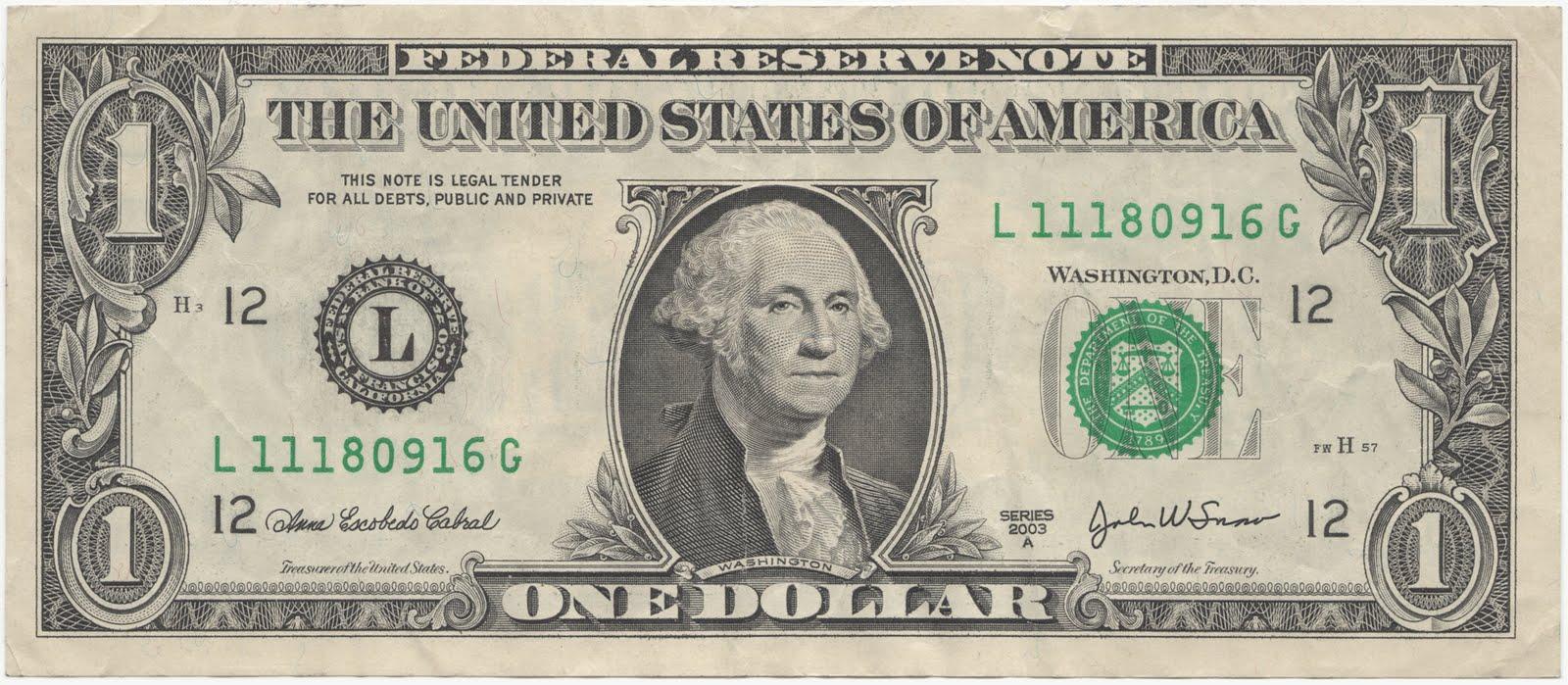 Dollar Bill Clip Art Dollar ... Image Image Image Image Image.