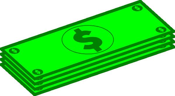 dollar clipart dollars clip art at clker vector clip art online royalty clip  art for students