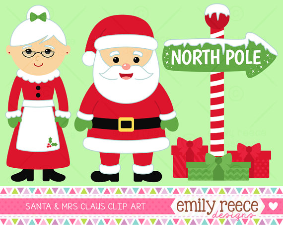 Dollar Sale Santa Claus Mrs ..-Dollar Sale Santa Claus Mrs ..-5