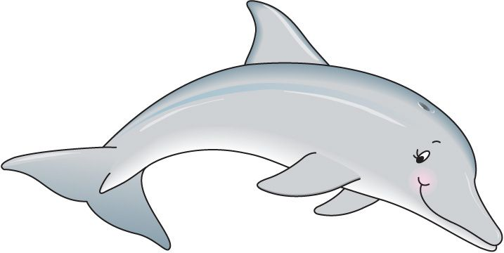 Dolphin Clip Art For Party Cute Clipart-Dolphin Clip Art For Party Cute Clipart-12