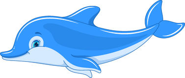 Dolphin Clipart. Dolphin outline cliparts