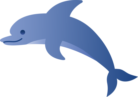 Dolphin Clipart Free Clip Art Images