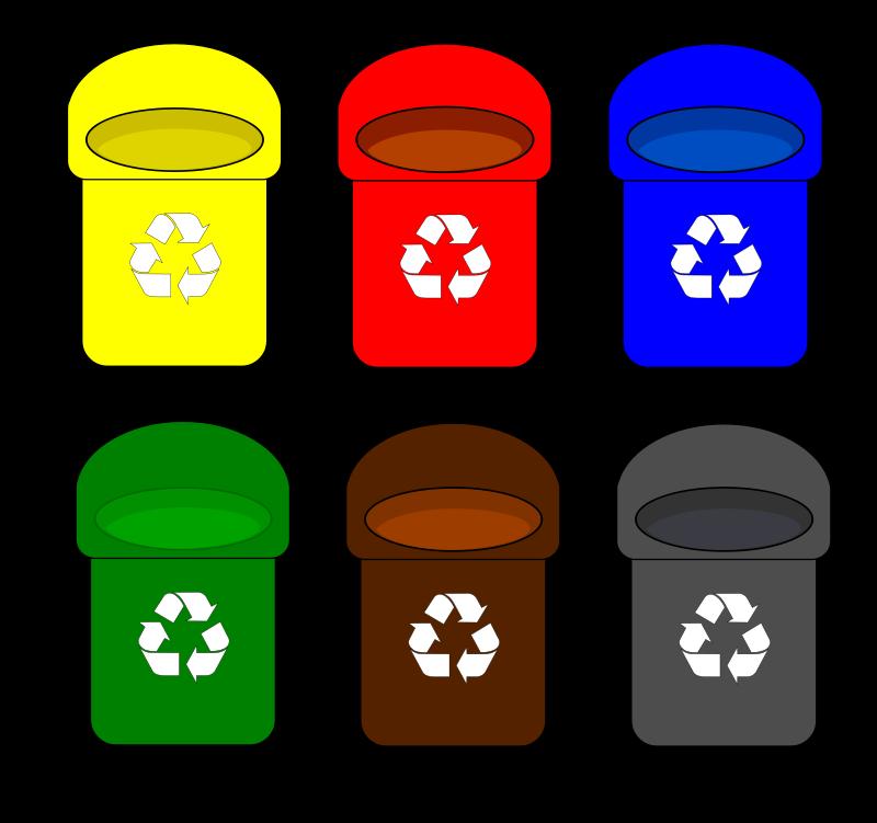 Domain Recycle Clip Art .-Domain Recycle Clip Art .-5