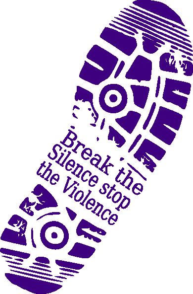 Domestic Violence Clip Art At Clker Com Vector Clip Art Online