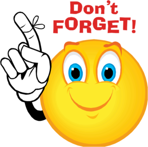 Dont Forget Smiley Image-Dont Forget Smiley Image-6