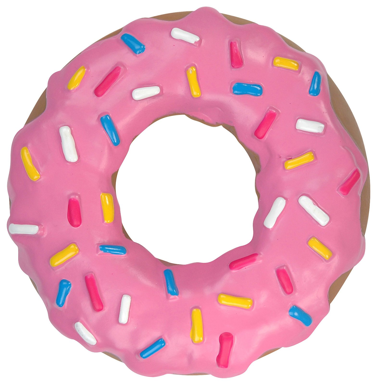 Donut Clip Art. Advertising. You Need To Enable Javascript