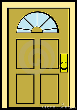 Door Clipart-door clipart-2