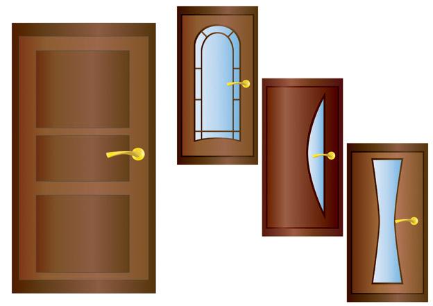 Door Clipart-door clipart-4