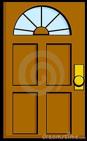 Door Clipart; Door Clipart .