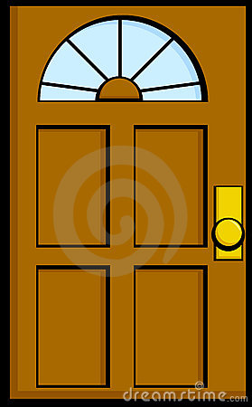 Door Clipart; Door Clipart .-Door Clipart; Door Clipart .-8