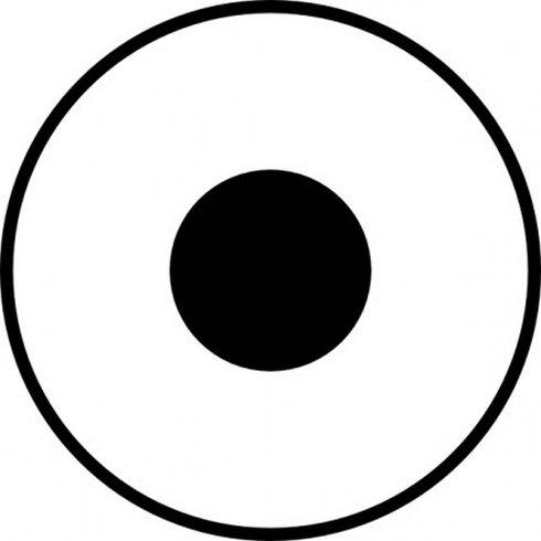 Dot Clip Art - Dot Clip Art