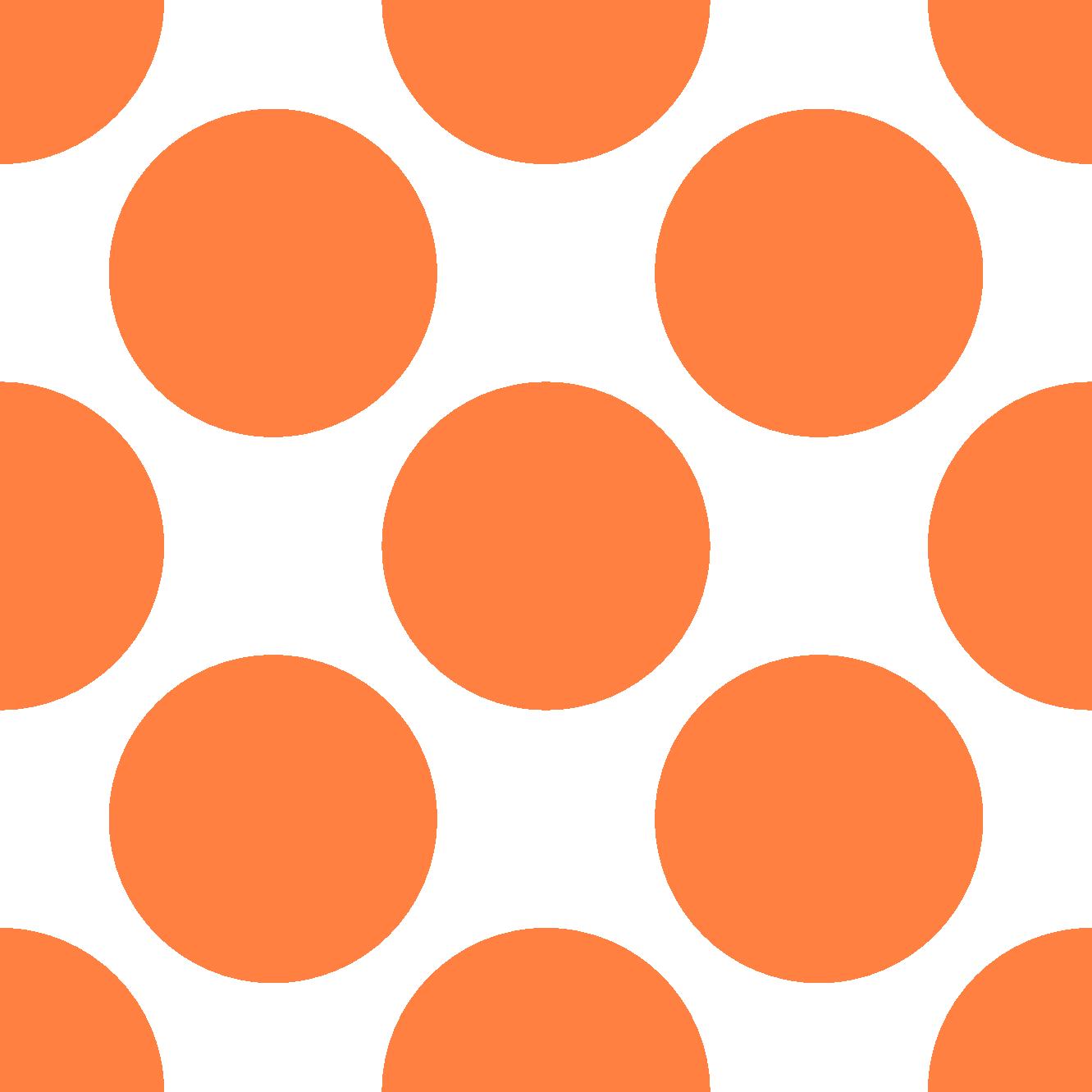 Dot Com Clipart | Clipart . - Clip Art Patterns