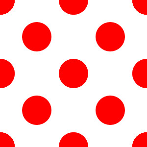 Dot Grid 01 Pattern clip art .