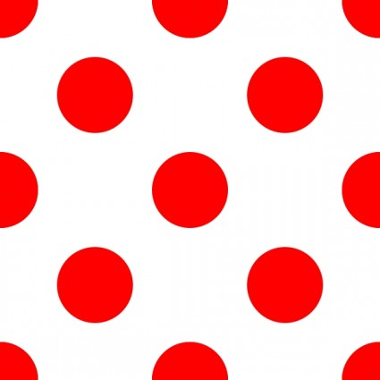 Dot Grid 01 Pattern