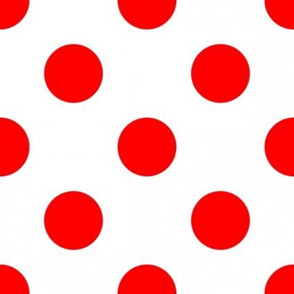 Dot Grid 01 Pattern-Dot Grid 01 Pattern-1