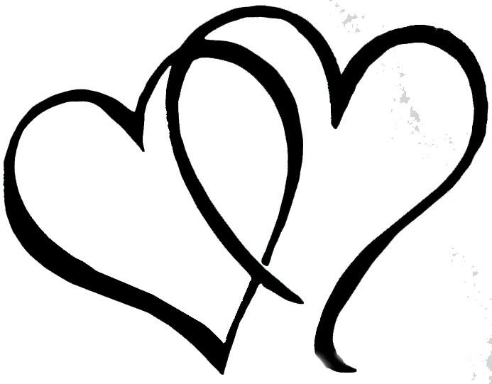 Double Hearts-Double Hearts-15