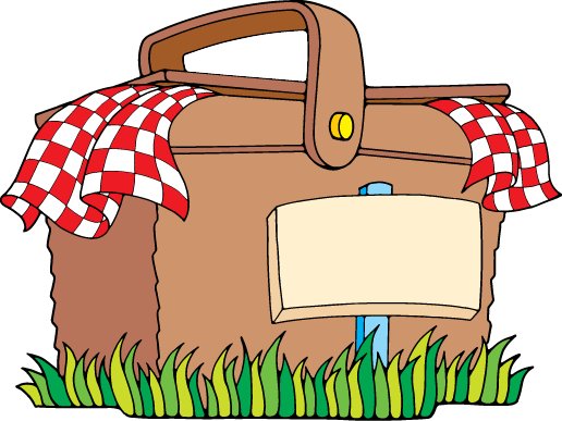 Double Lunch Bag Tuesday May St Clipart Free Clip Art Images