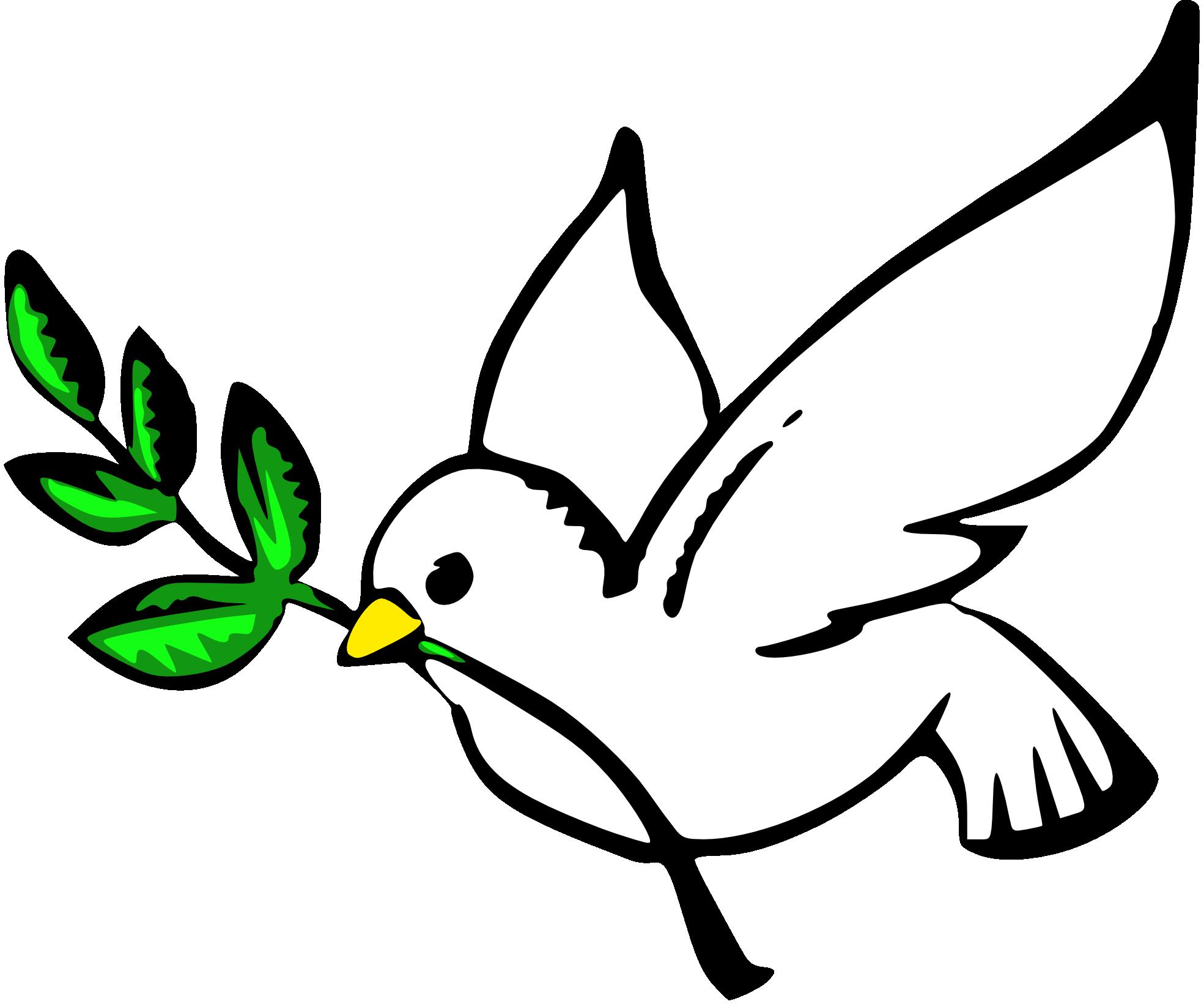 Dove Peace Christmas Xmas Peace On Earth-Dove Peace Christmas Xmas Peace On Earth Peace Symbol Sign-5