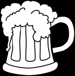 Download beer clip art free .