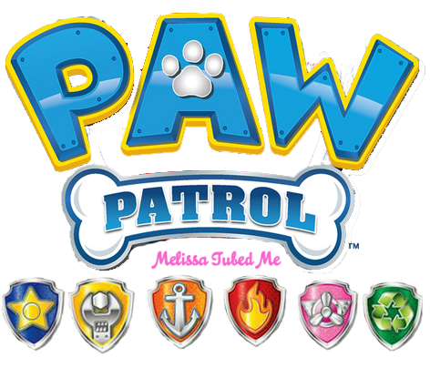 Download · Chase Paw Patrol-Download · Chase Paw Patrol-13
