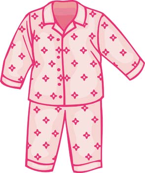Download Childs Pajamas Vector For Free-Download Childs Pajamas Vector For Free-2