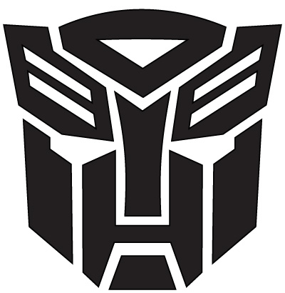 Download Clip Art Transformers Logo Hd W-Download Clip Art Transformers Logo Hd Wallpaper Image-10