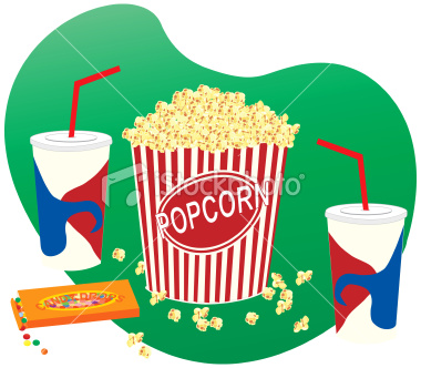 Download Concession Stand Clipart-Download Concession Stand Clipart-5