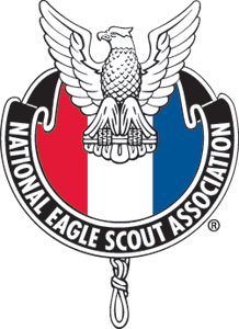 Download Eagle Patch Images u0026middot; Download NESA Emblem ...