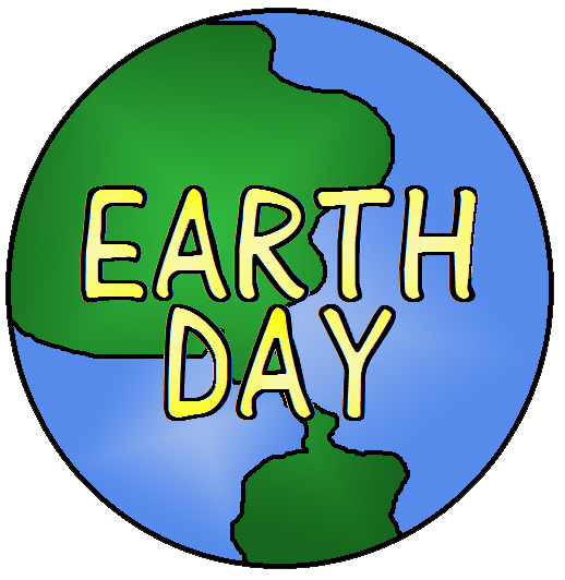 Environmental clipart
