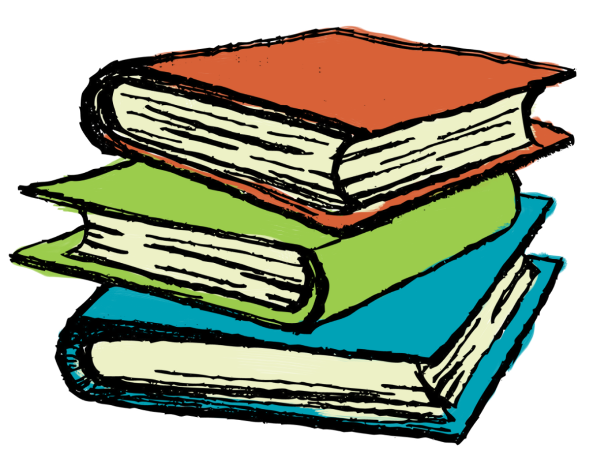 Download education clipart .