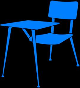 Download Empty Desk Clipart-Download Empty Desk Clipart-2