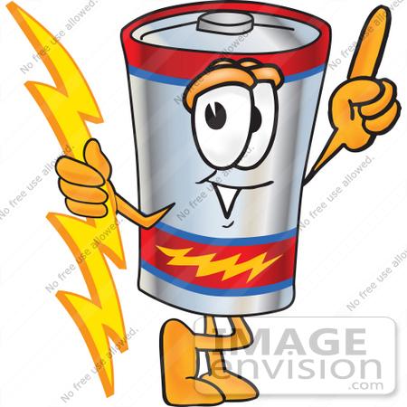 Download Energy Clipart-Download Energy Clipart-6