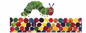 Download Eric Carle Clipart