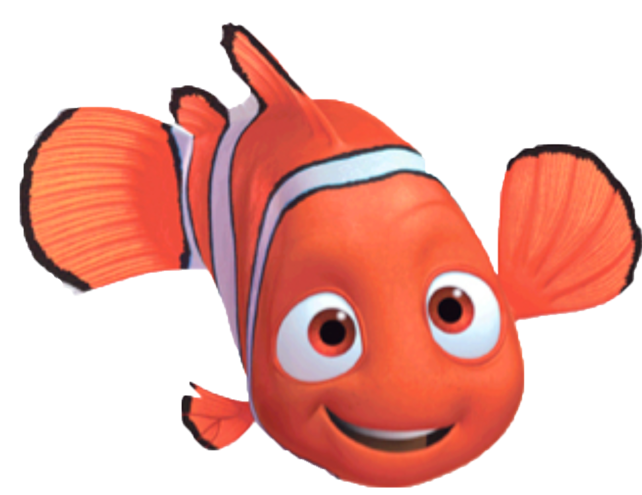Download Finding Nemo .-Download Finding Nemo .-13