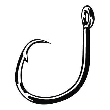 Download Fish Hook Clipart-Download Fish Hook Clipart-7
