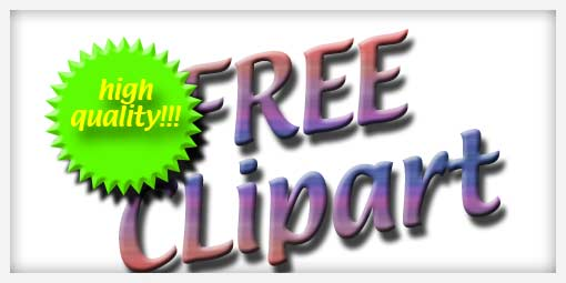 Download Free Church Bulletin Clipart-Download Free Church Bulletin Clipart-16