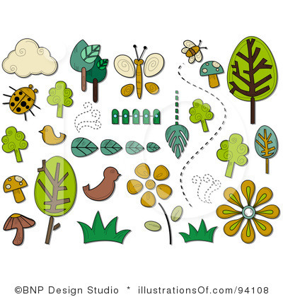 Download Free Nature Clipart