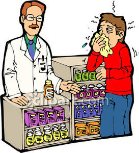Download Free Pharmacy Clipart
