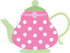 Download Free Teapot Clipart-Download Free Teapot Clipart-0