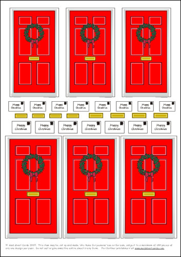 Download - Front doors with .