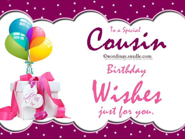 Download Happy Birthday Cousin high defi-Download Happy Birthday Cousin high definition free images for your pc or  personal media storage. Browse more Happy Birthday Cousin wide range  wallpapers-8