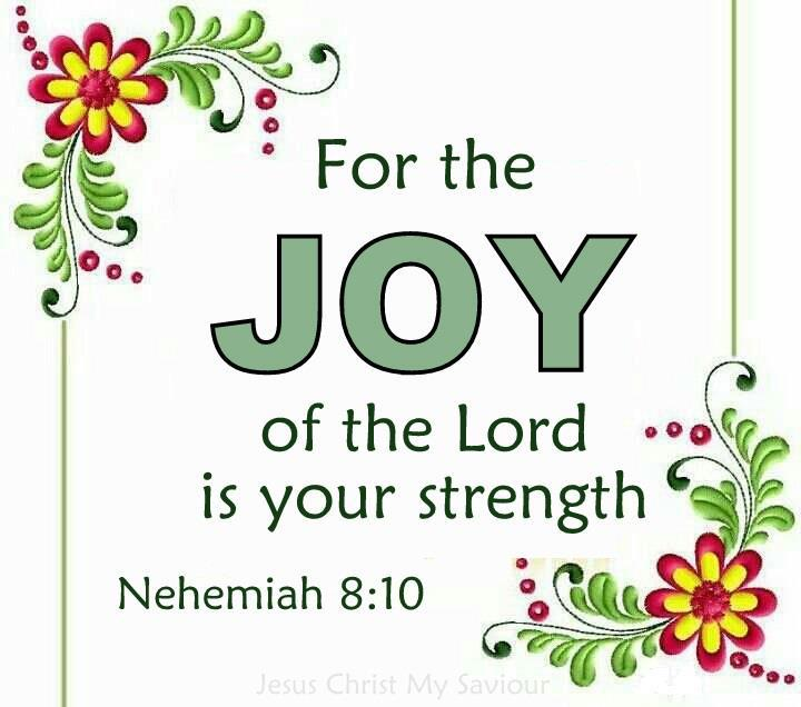 Download Hd New Year 2016 Bible Verse Greetings Card Wallpapers Free